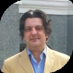 Umberto Fiorentini